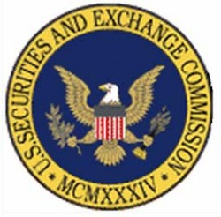 SEC Investor bulletin on Settlement Income Streams.