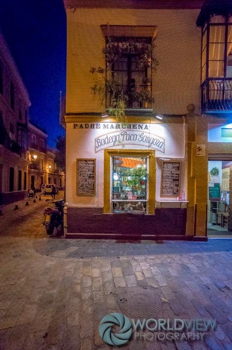 SP AND Sevilla Paco Gongora -2.jpg