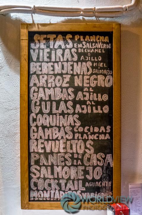 SP AND Sevilla Paco Gongora -3.jpg