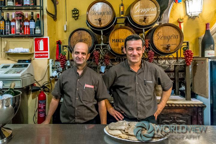 SP AND Sevilla Paco Gongora -13.jpg