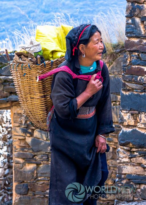 CH SCHN Tibetan door -3.jpg
