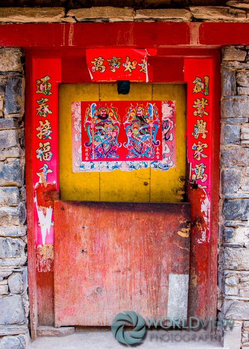 CH SCHN Tibetan door -7.jpg