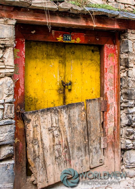CH SCHN Tibetan door -8.jpg