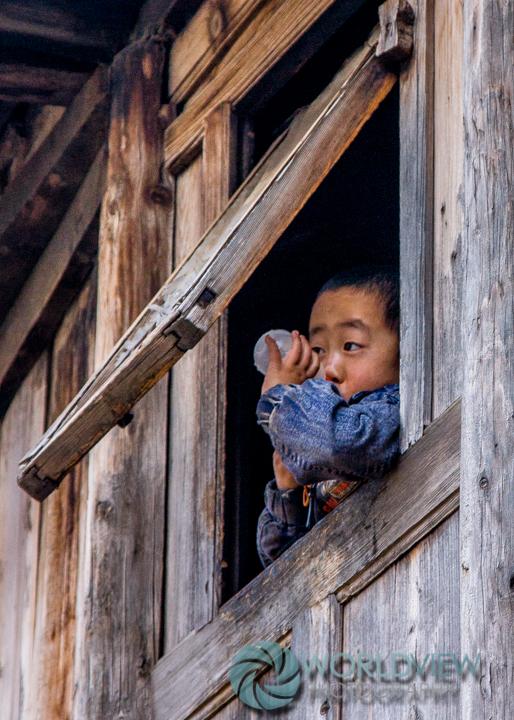CH SCHN Tibetan door -11.jpg