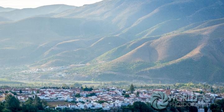 SP AND Alpujarra white towns 201409 -05549.jpg