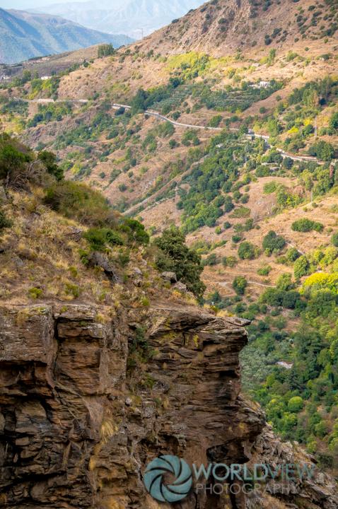 SP AND Alpujarra white towns 201409 -05646.jpg