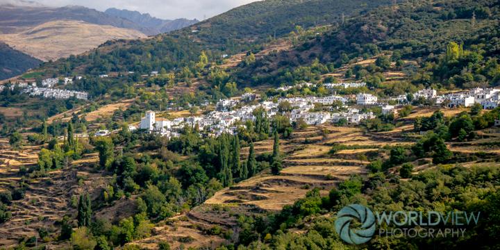 SP AND Alpujarra white towns 201409 -05687.jpg