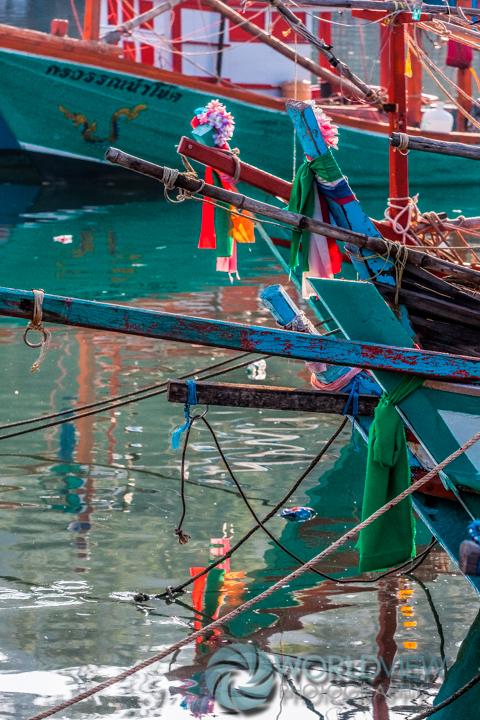 TH Ban Kruit 201002 DxO -0441.jpg