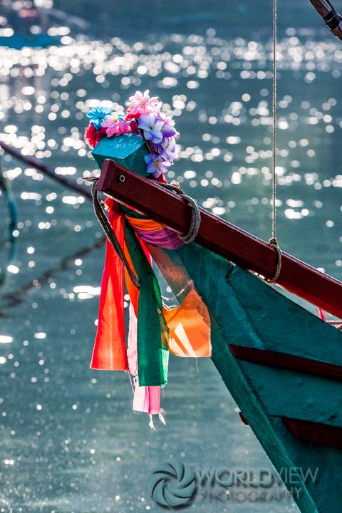 TH Ban Kruit 201002 DxO -0464.jpg