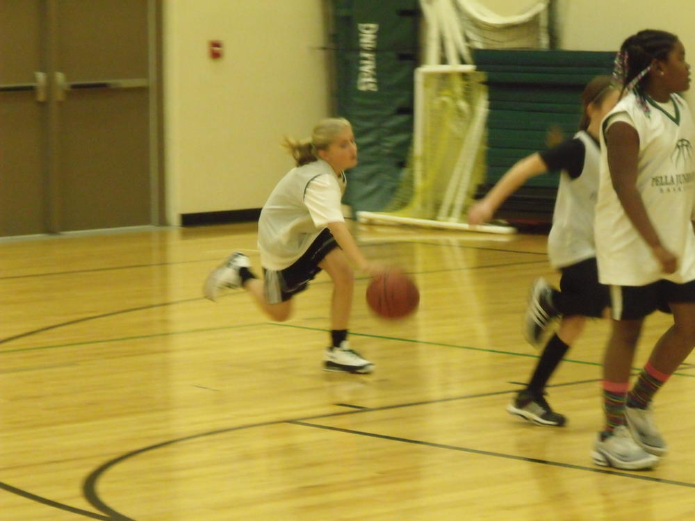 basketball and lucy 2-12 002.JPG