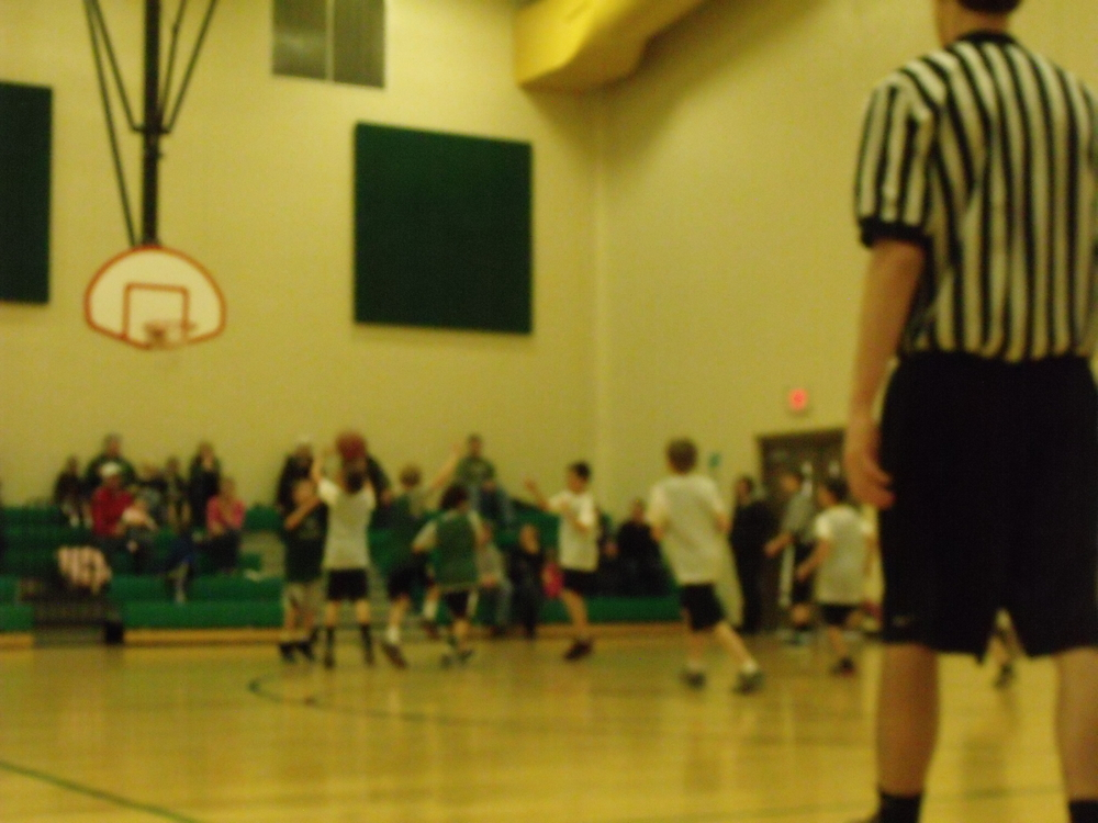 basketball and lucy 2-12 137.JPG