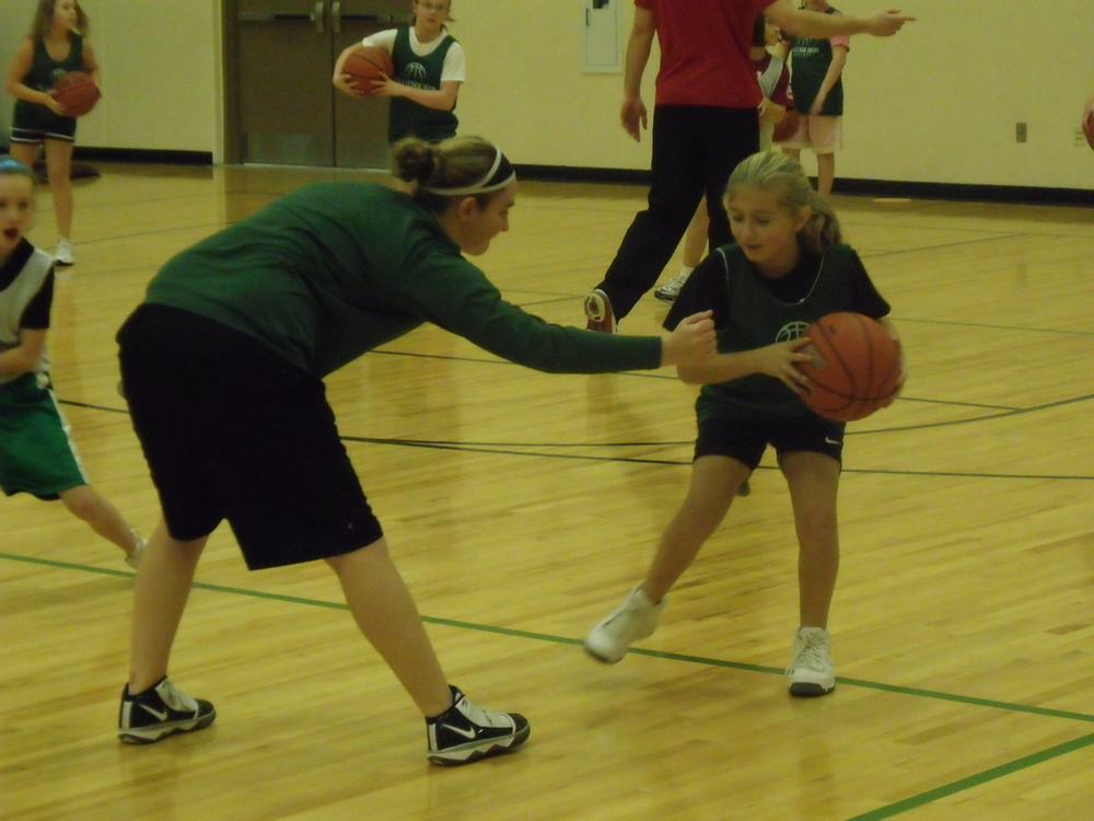 Junior Hoops 2010 027.jpg