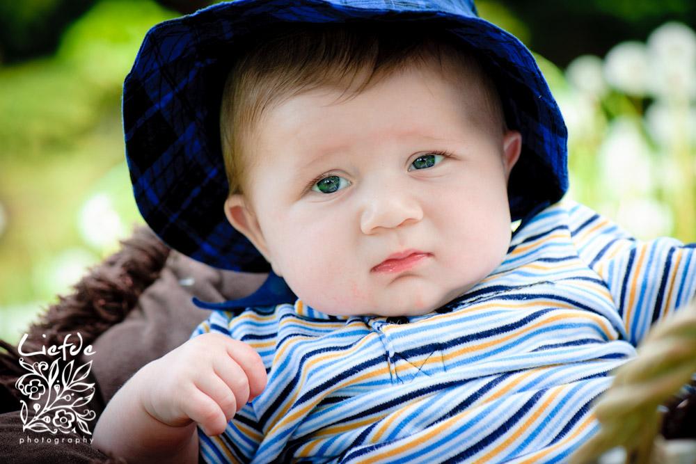 liefdephoto-3311-20110521.jpg