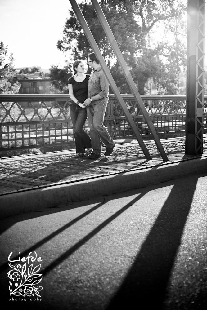 liefdephoto-7784-20120701.jpg