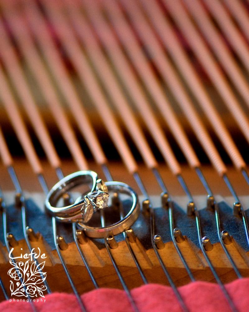 liefdephoto-663-20080524.jpg