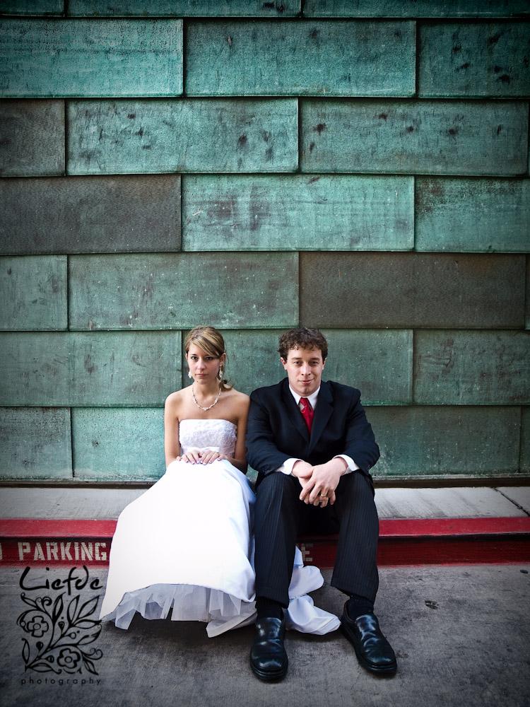 liefdephoto--20090221-3-2.jpg
