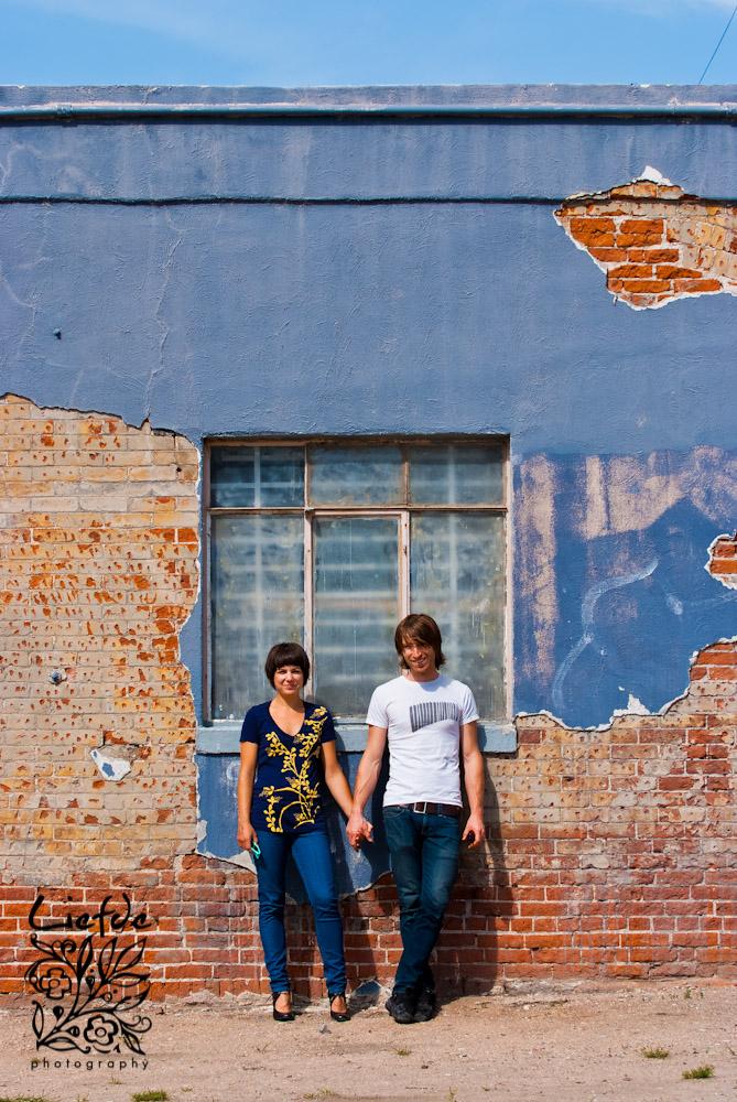 liefdephoto-1372-20090513-2.jpg