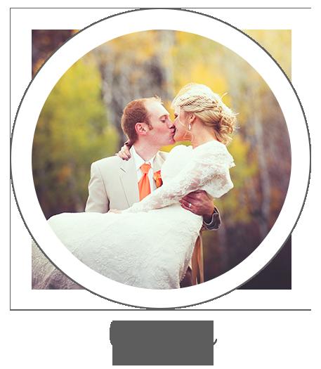 Home_Link_Weddings.png