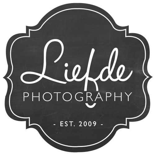 Liefde Photography | Destination Wedding Photographers based in Denver, Colorado