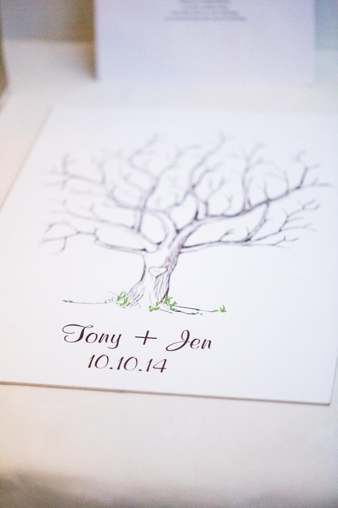 Liefde-NL-Janice-Tony-00001.jpg