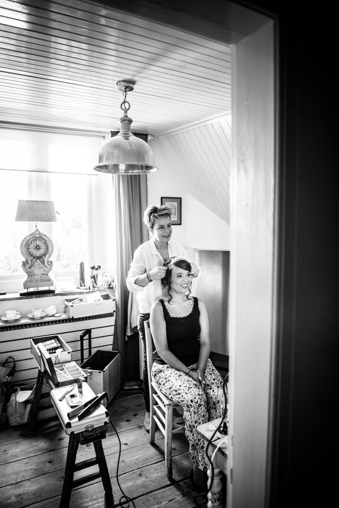 Liefde-NL-Janice-Tony-00105.jpg