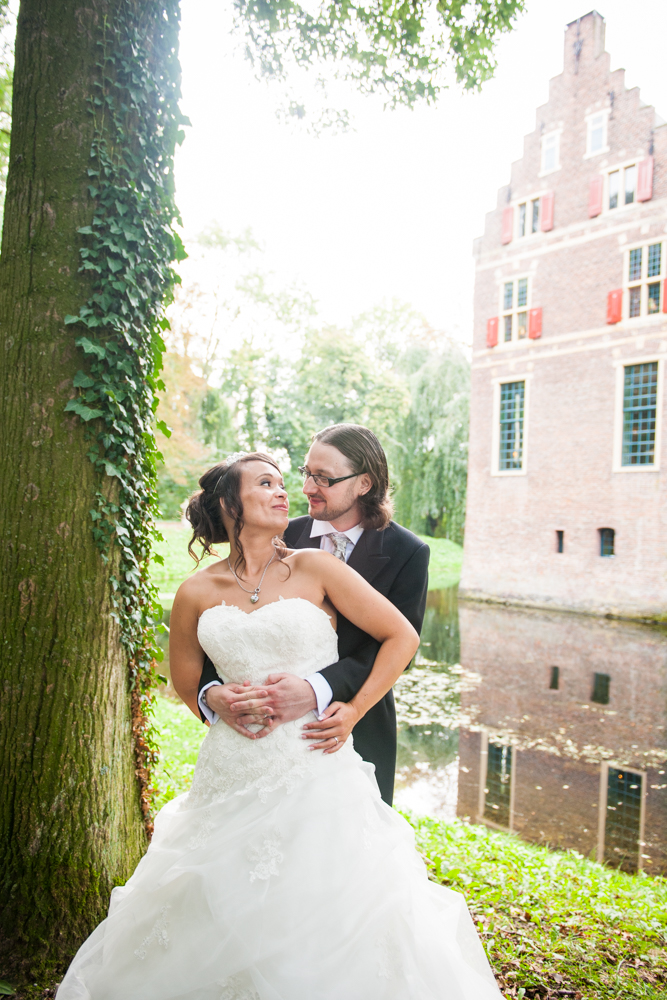 Liefde-NL-Janice-Tony-00705.jpg