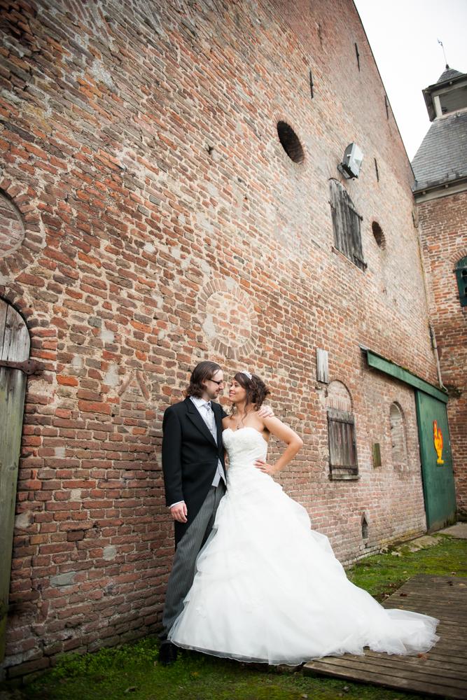 Liefde-NL-Janice-Tony-00772.jpg