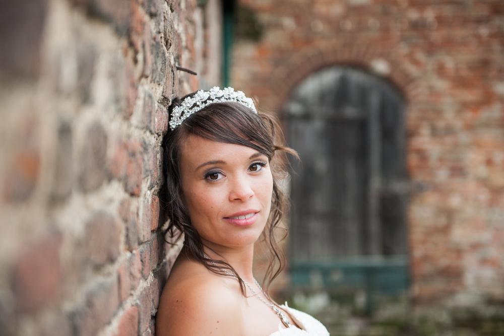 Liefde-NL-Janice-Tony-00805.jpg