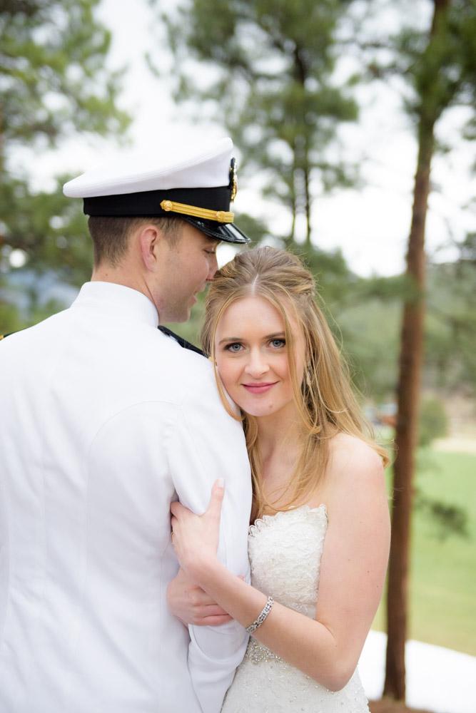 colorado-evergreen-wedding
