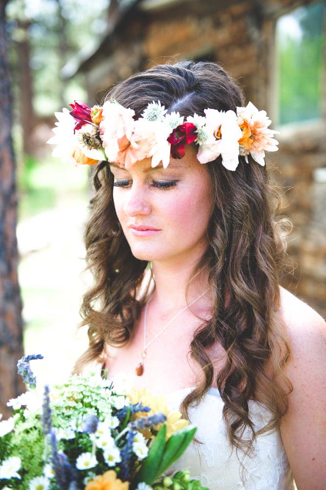 bohemian_bride.jpg
