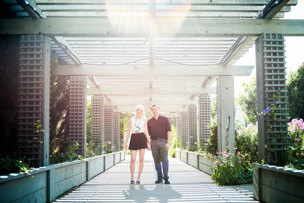 gorgeous_couple_photos