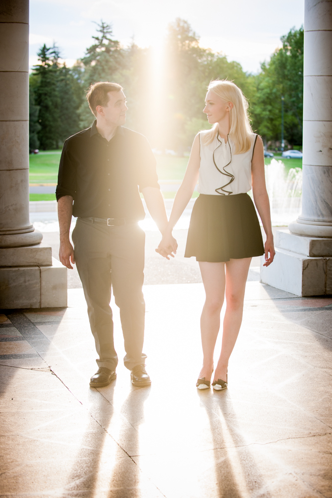 sunset_engagement_photography