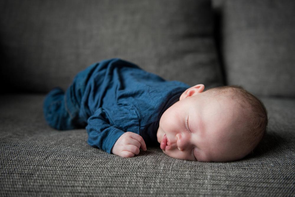 slapende_baby.jpg