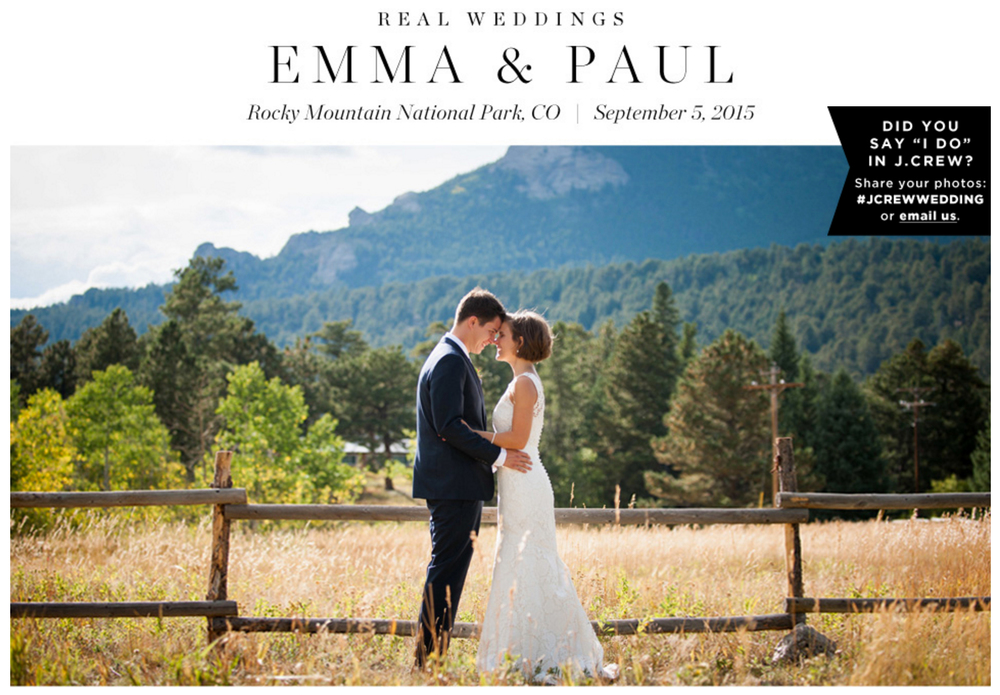 colorado-mountian-wedding