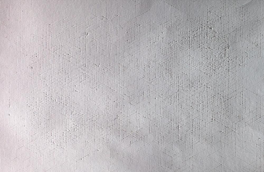 papergravurelxweb.jpg