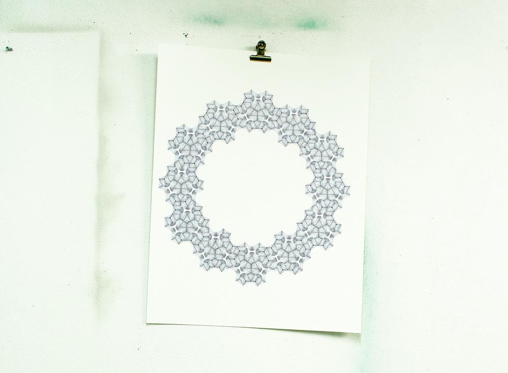 circleofanglesviewweb.jpg