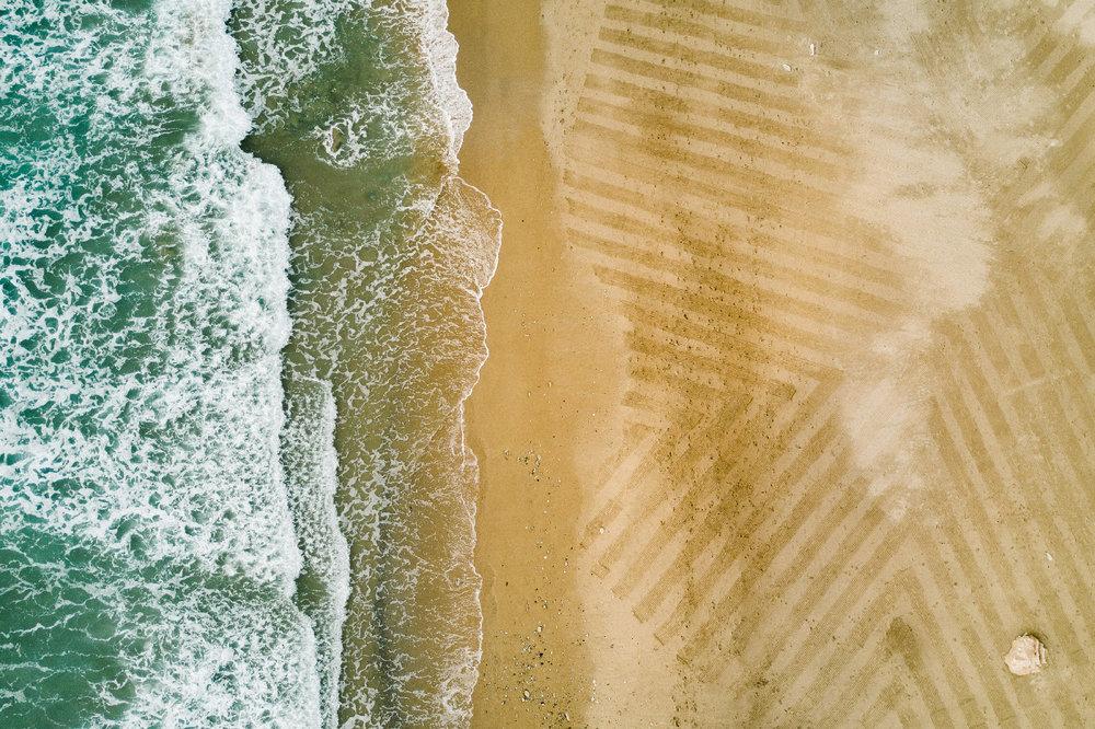 SandPrint 5  .7,5 km, 1H30, Bidart. 2017