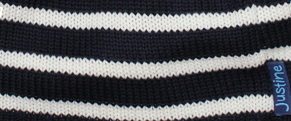 merino wool knitted accessories