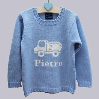 Pietro-baby-blue330.jpg