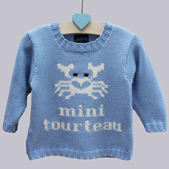 mini-tourteau-baby-blue330.jpg