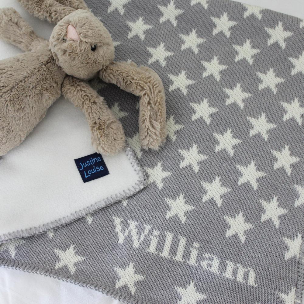 William pale grey.jpg