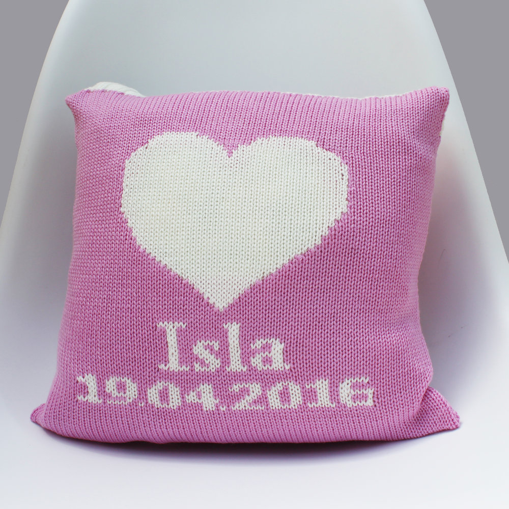 Isla pale pink2.jpg