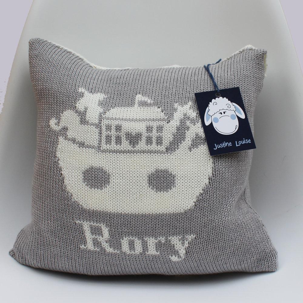Rory's ark cushion2.jpg