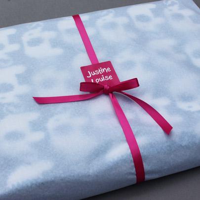 girls-elephant-blanket-wrap.jpg