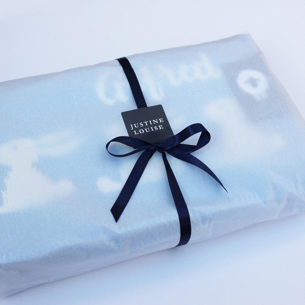 bunny-blanket-wrapped1000.jpg