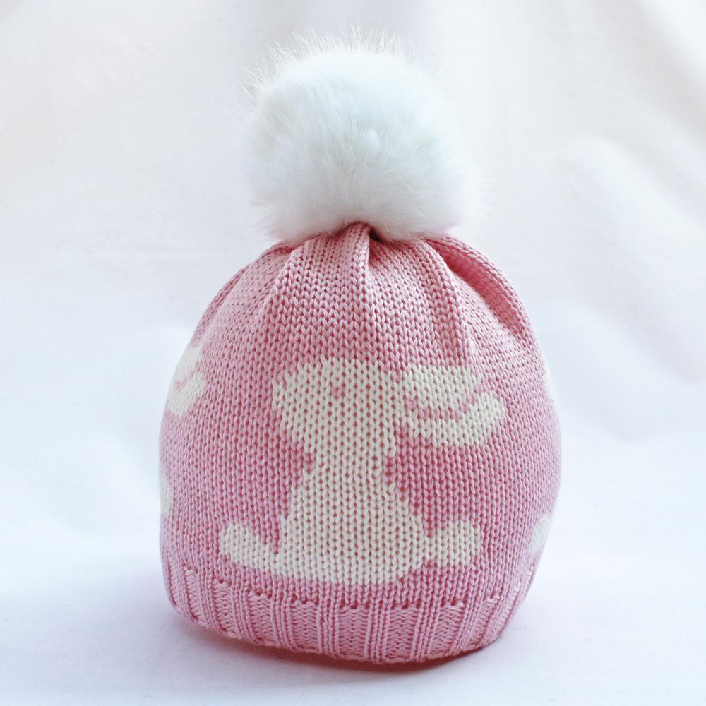 bunny-beanie-pale-pinkA1000.jpg