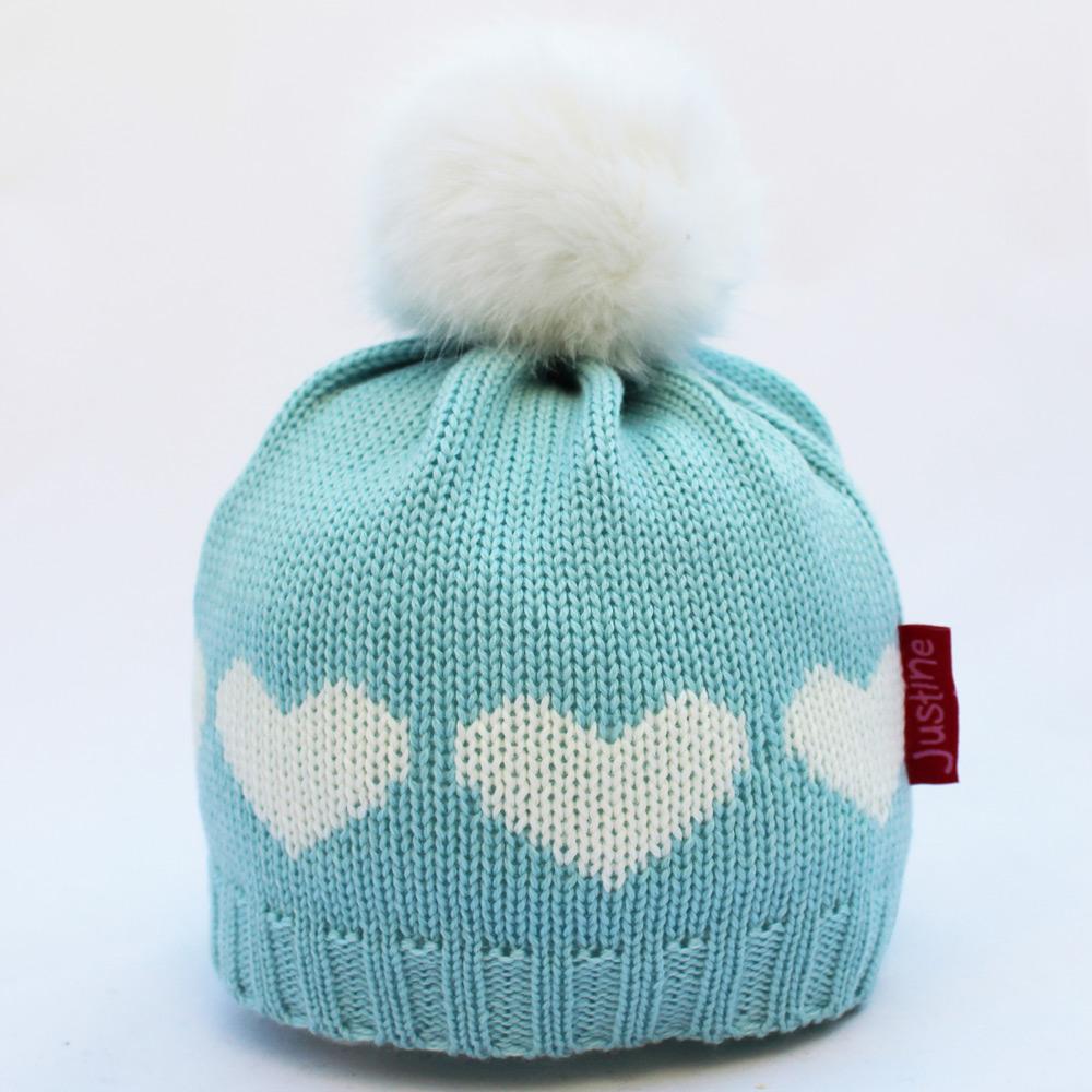 mint-heart-beanie1000.jpg