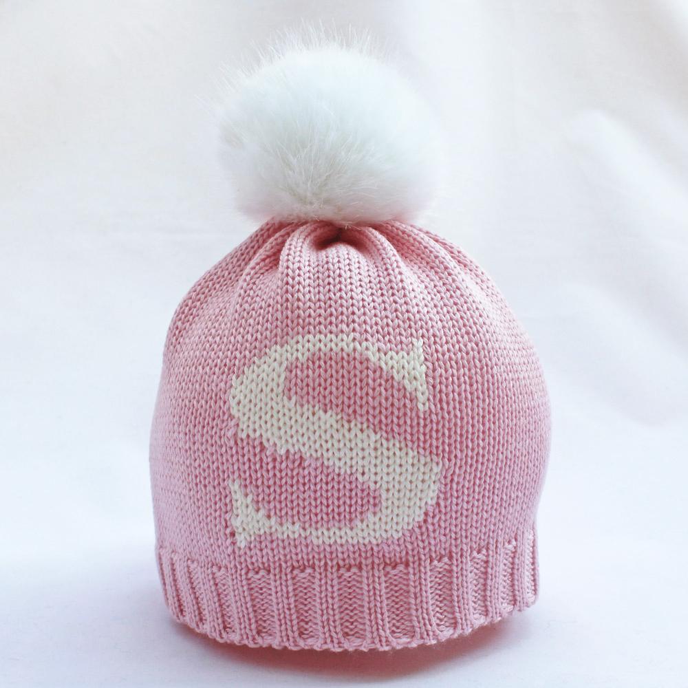 S-pale-pink1000.jpg