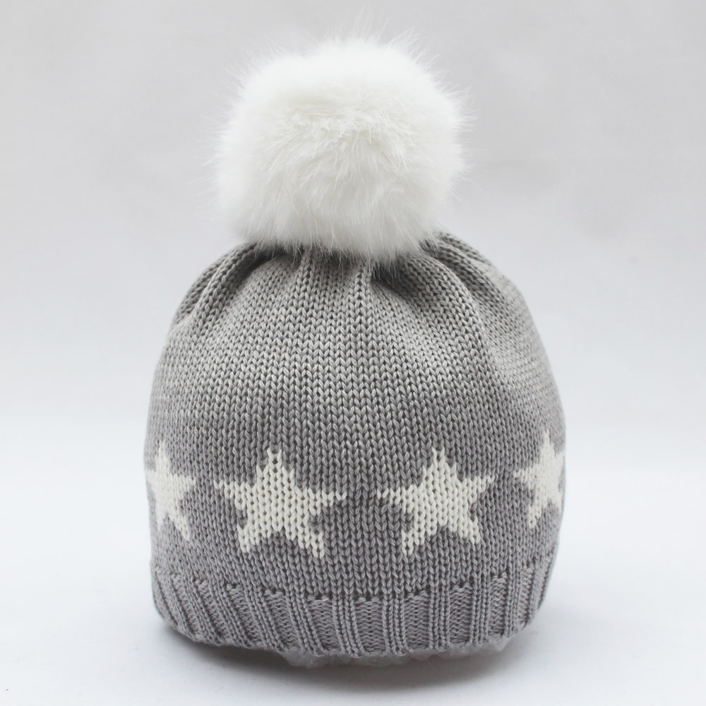 pale-grey-star-beanie1000.jpg