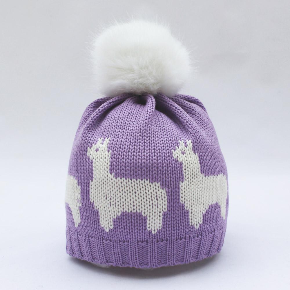 purple-llama-beanie1000.jpg